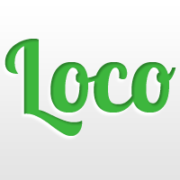 loco-icon