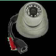 IP kamera