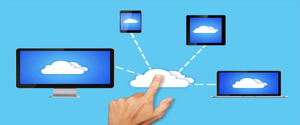 bulut veri yedekleme