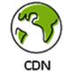cdn logo